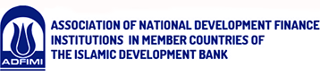ADFIMI - Assocation of National Development Finance Institutions in Member Countries of the Islamic Development, Demise of Dr. Selim Cafer Karatash